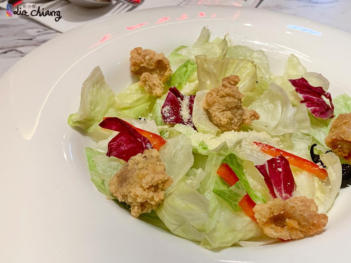 IMG_0088Liz chiang 栗子醬-美食部落客-料理部落客