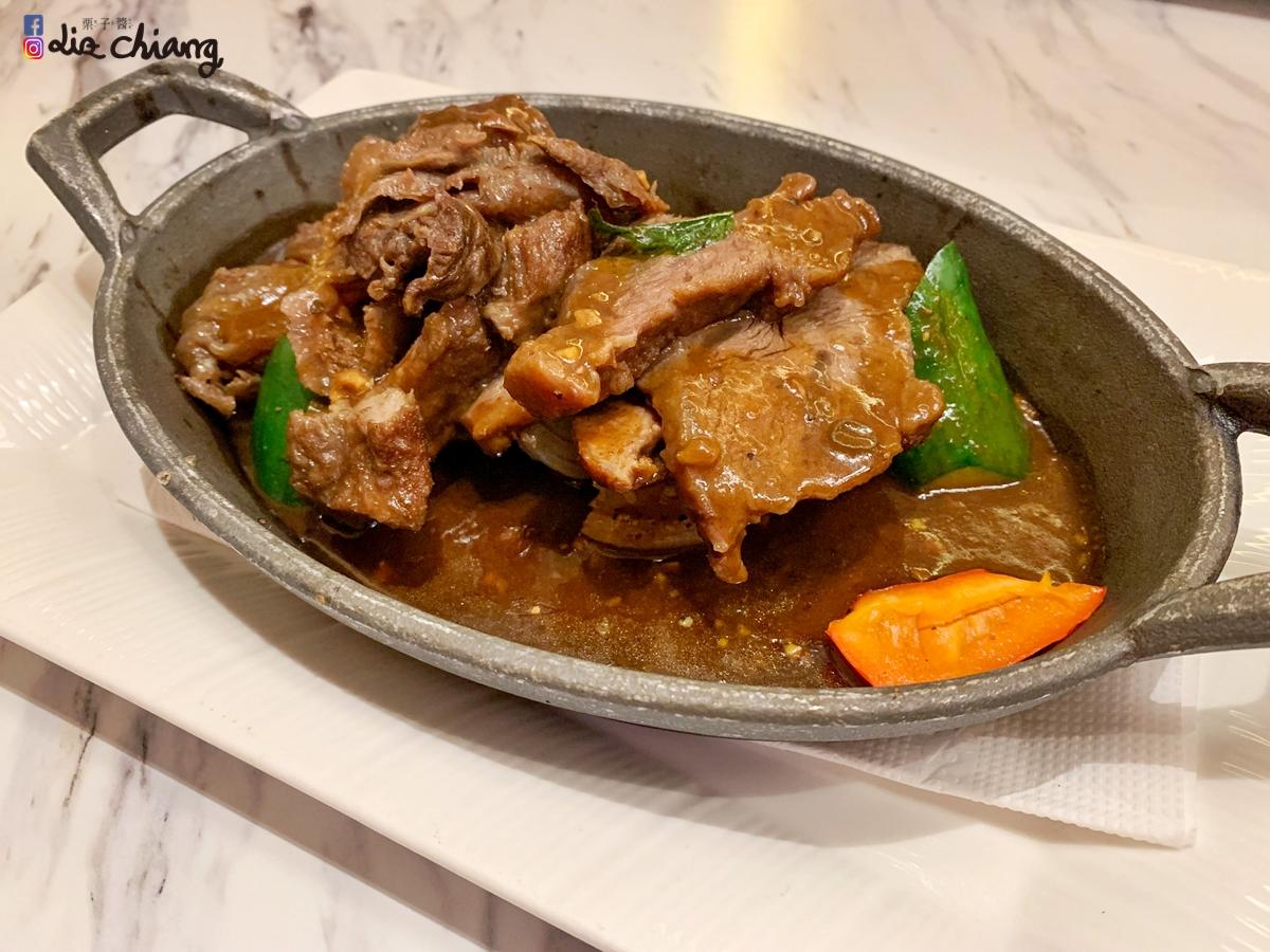 IMG_0108Liz chiang 栗子醬-美食部落客-料理部落客
