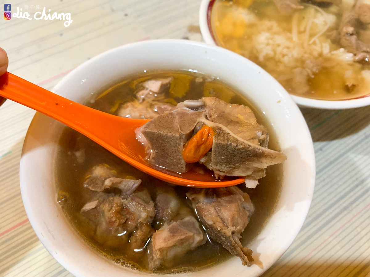 IMG_0195Liz chiang 栗子醬-美食部落客-料理部落客