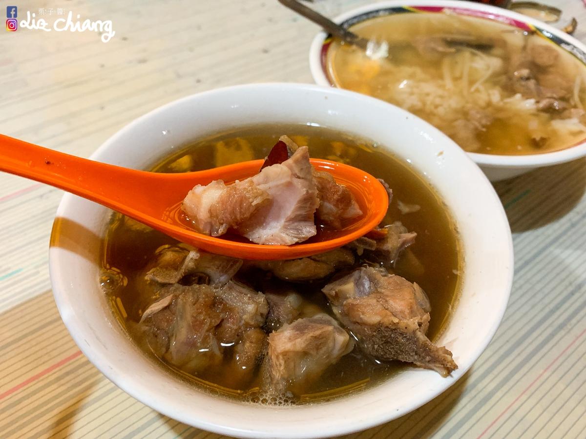 IMG_0200Liz chiang 栗子醬-美食部落客-料理部落客