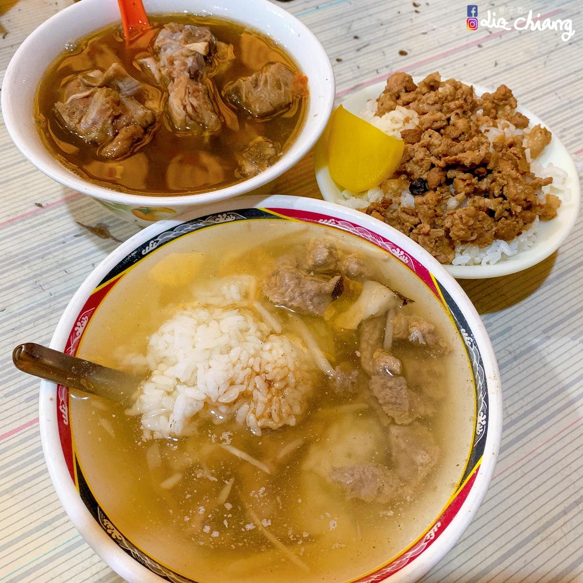 IMG_0204Liz chiang 栗子醬-美食部落客-料理部落客
