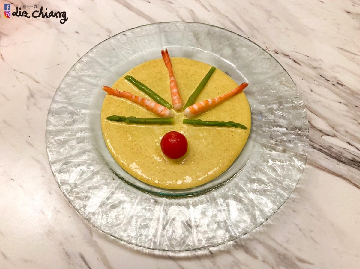 S__3334189Liz chiang 栗子醬-美食部落客-料理部落客