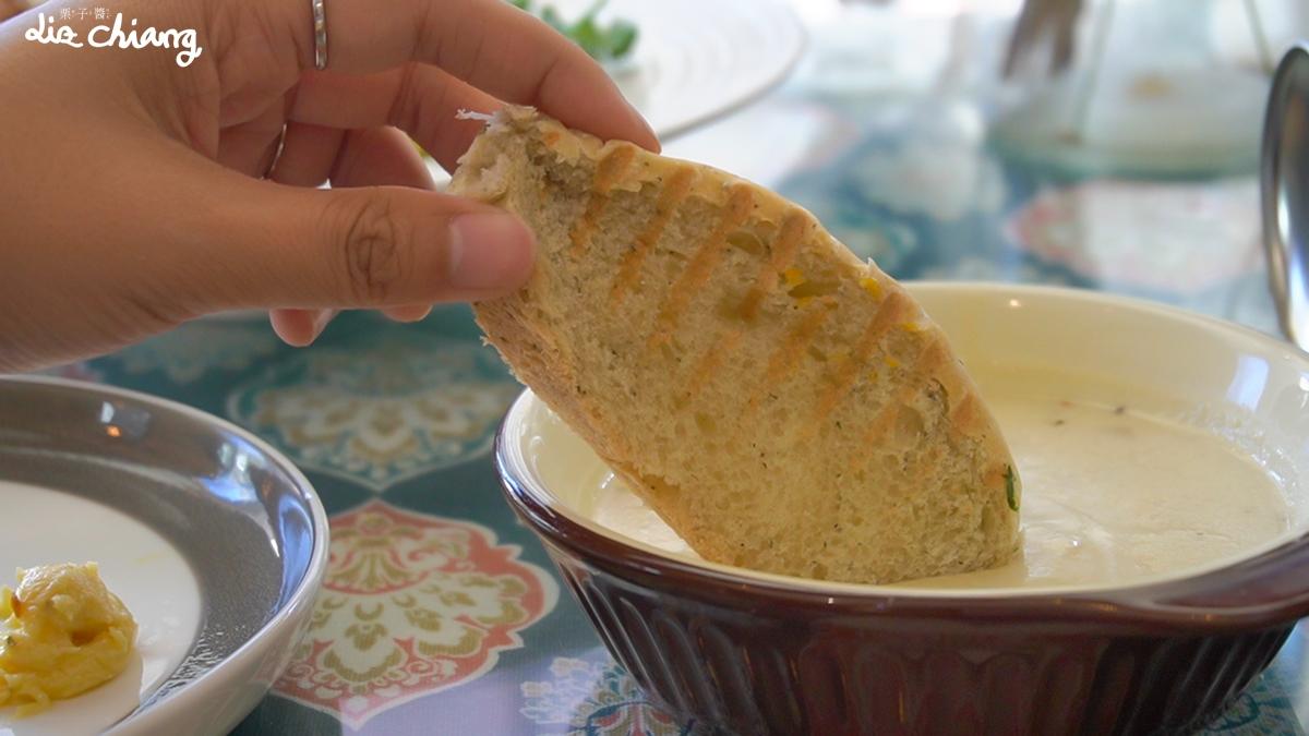 C0249T01Liz chiang 栗子醬-美食部落客-料理部落客