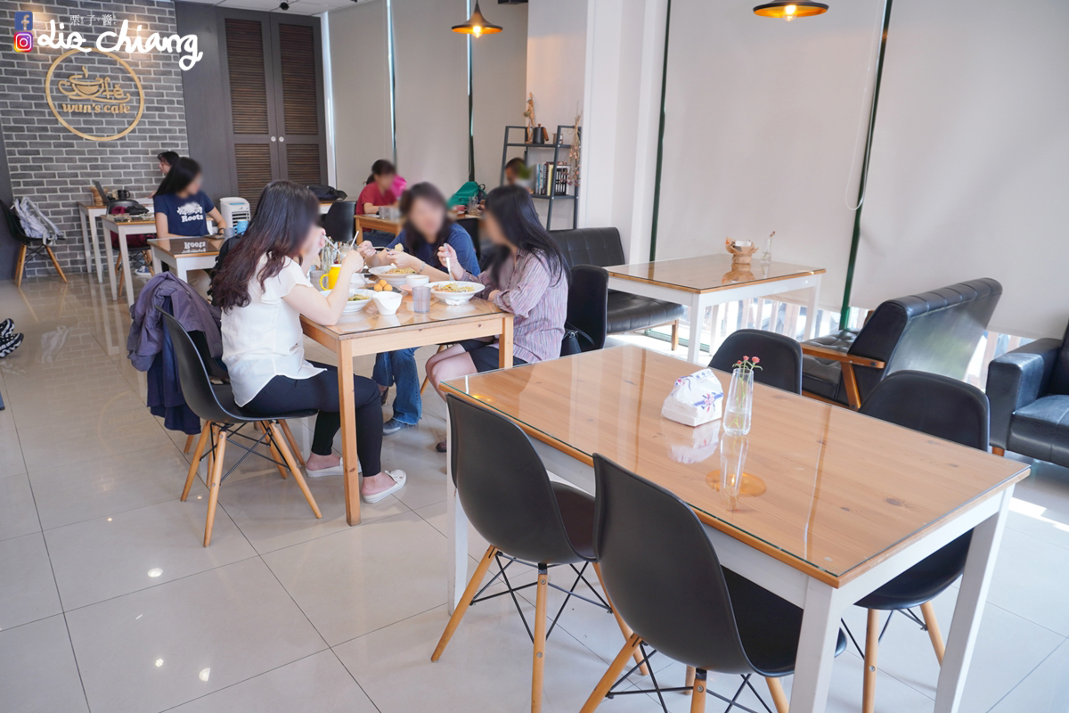 DSC02695Liz chiang 栗子醬-美食部落客-料理部落客