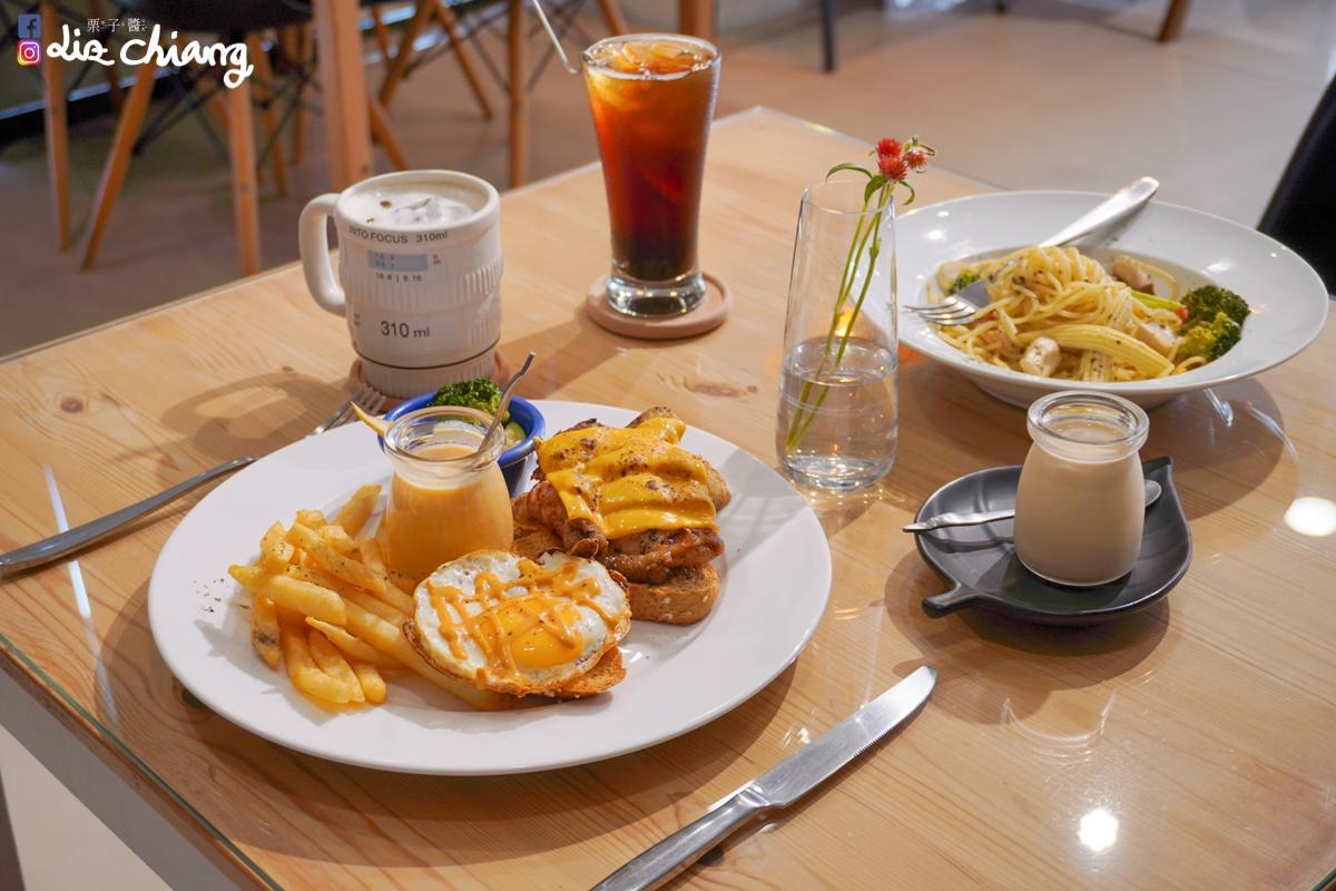 DSC02741Liz chiang 栗子醬-美食部落客-料理部落客