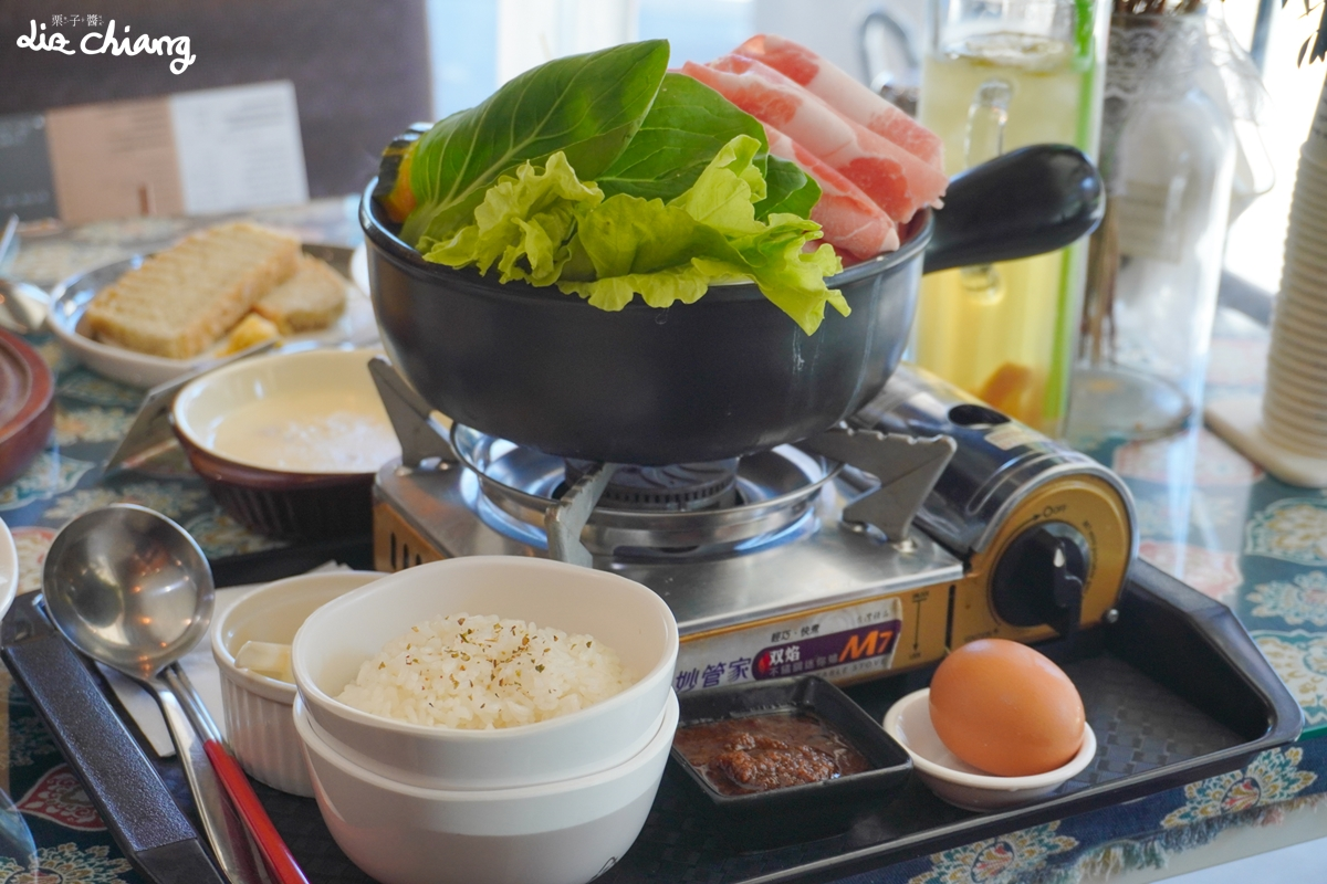 DSC04918Liz chiang 栗子醬-美食部落客-料理部落客
