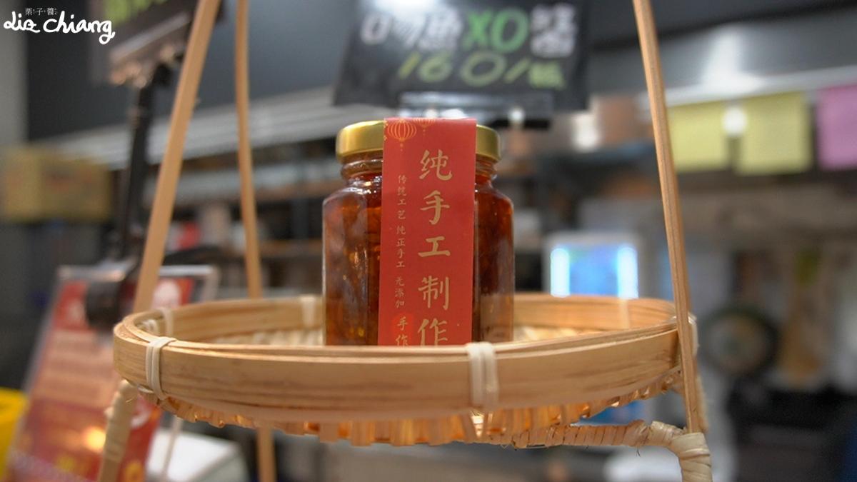 C0039T01Liz chiang 栗子醬-美食部落客-料理部落客