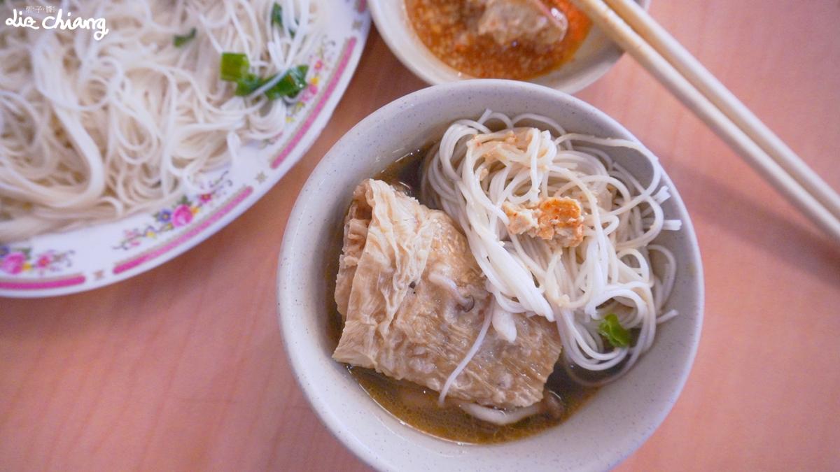 DSC05712Liz chiang 栗子醬-美食部落客-料理部落客