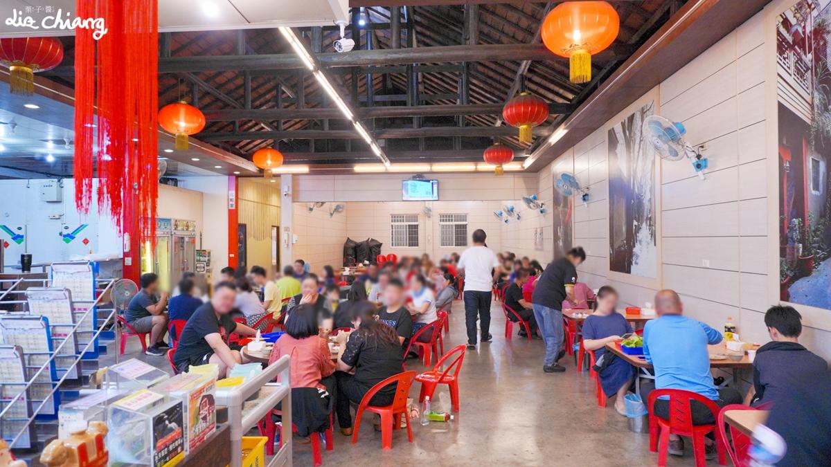 DSC05713Liz chiang 栗子醬-美食部落客-料理部落客