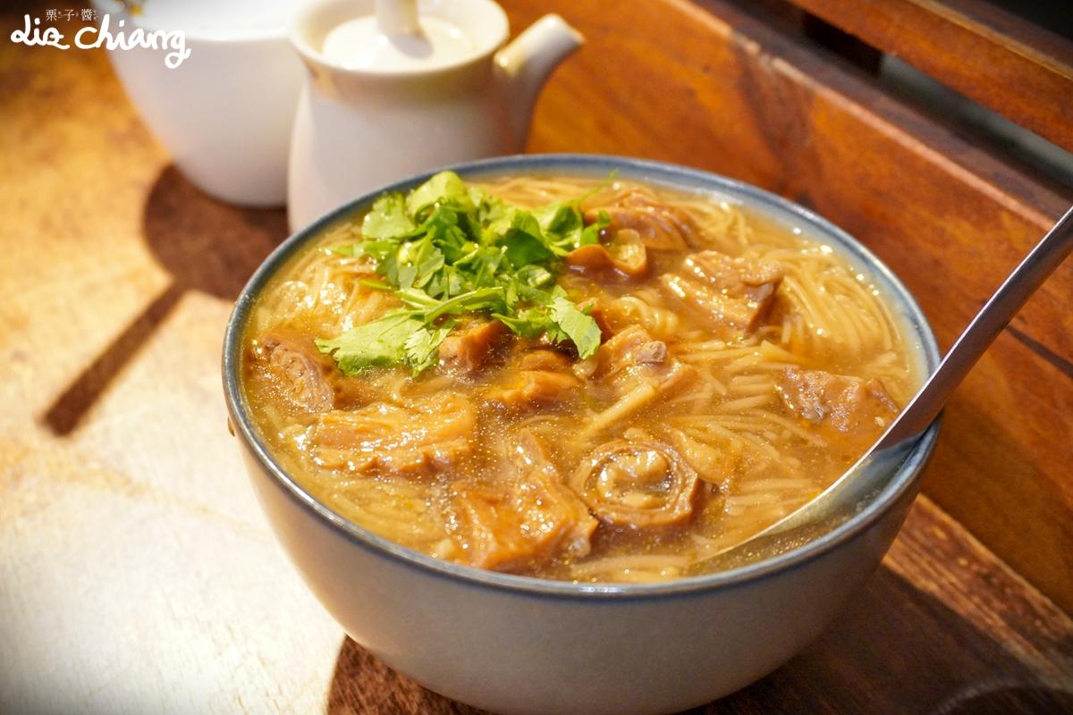 DSC06496Liz chiang 栗子醬-美食部落客-料理部落客