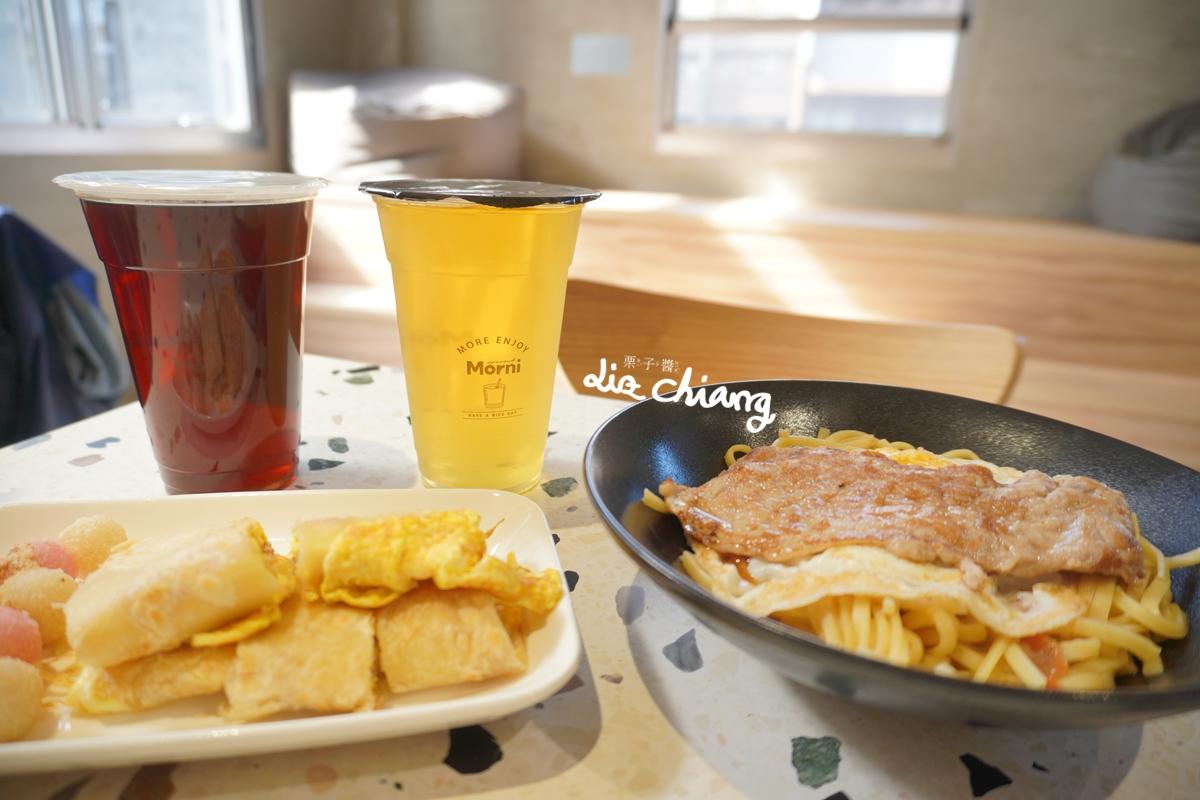 DSC06537Liz chiang 栗子醬-美食部落客-料理部落客