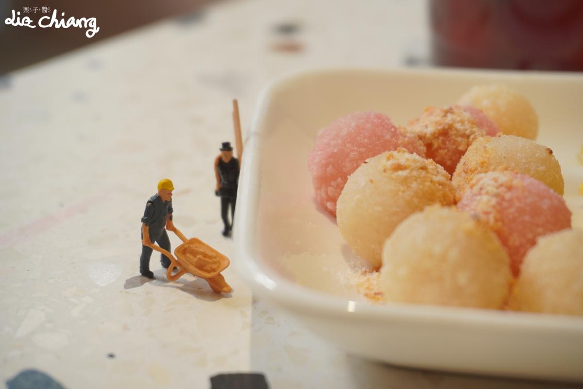 DSC06541Liz chiang 栗子醬-美食部落客-料理部落客