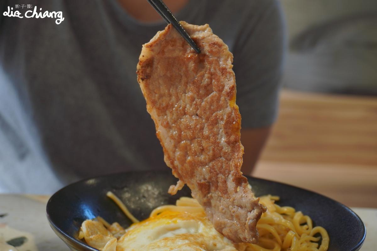 DSC06545Liz chiang 栗子醬-美食部落客-料理部落客