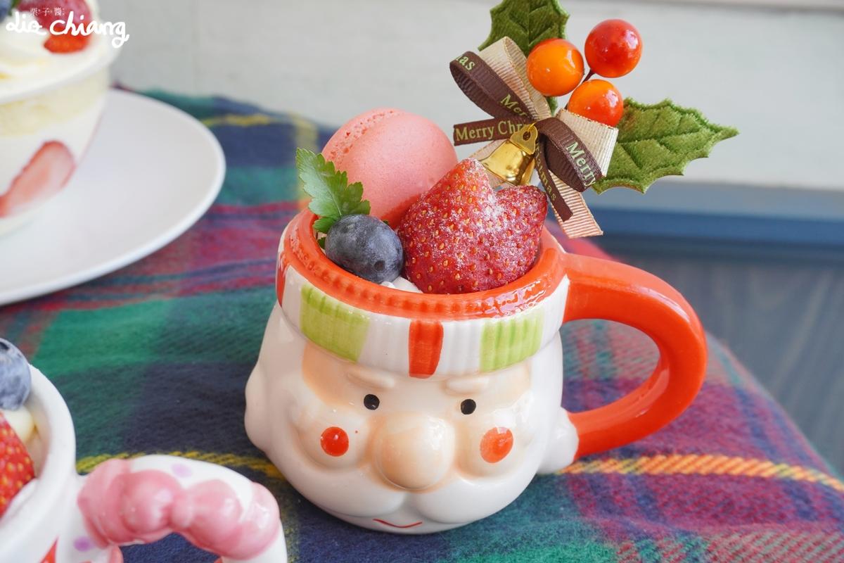 DSC06748Liz chiang 栗子醬-美食部落客-料理部落客