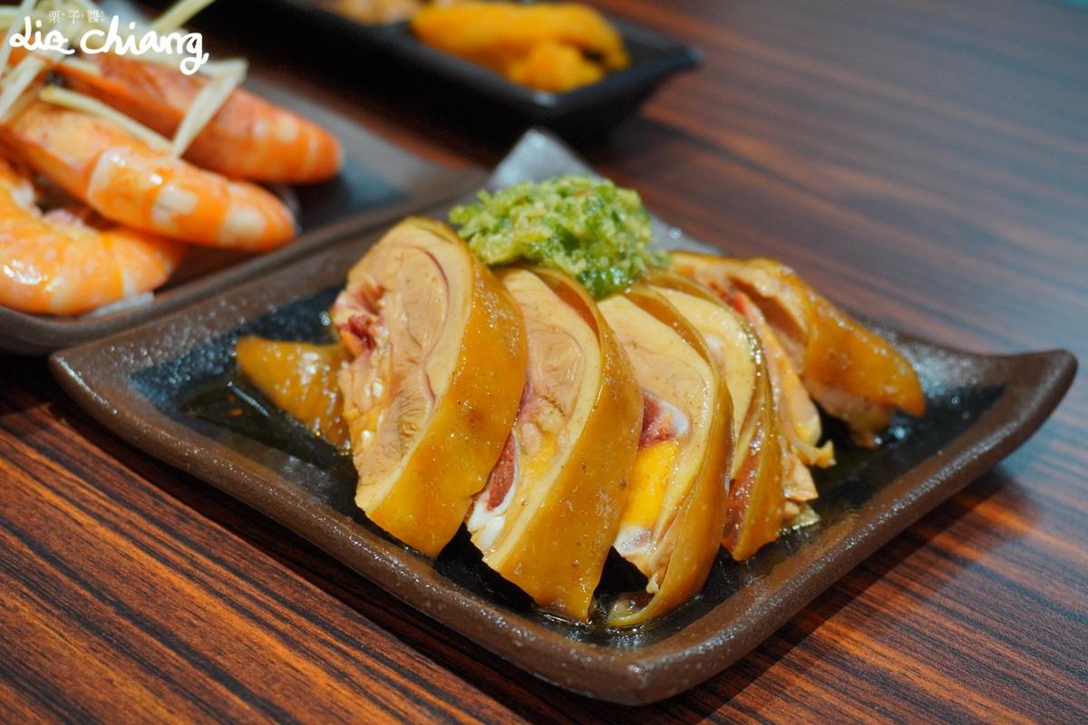 DSC06863Liz chiang 栗子醬-美食部落客-料理部落客