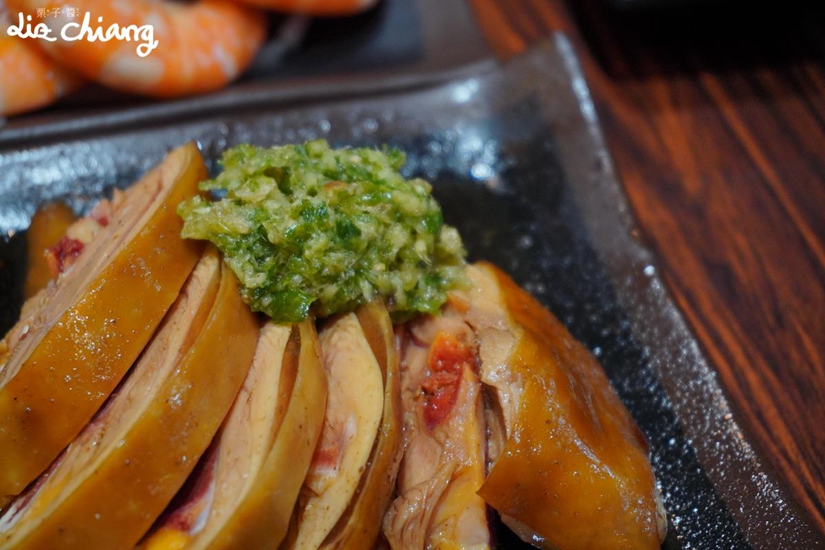 DSC06865Liz chiang 栗子醬-美食部落客-料理部落客