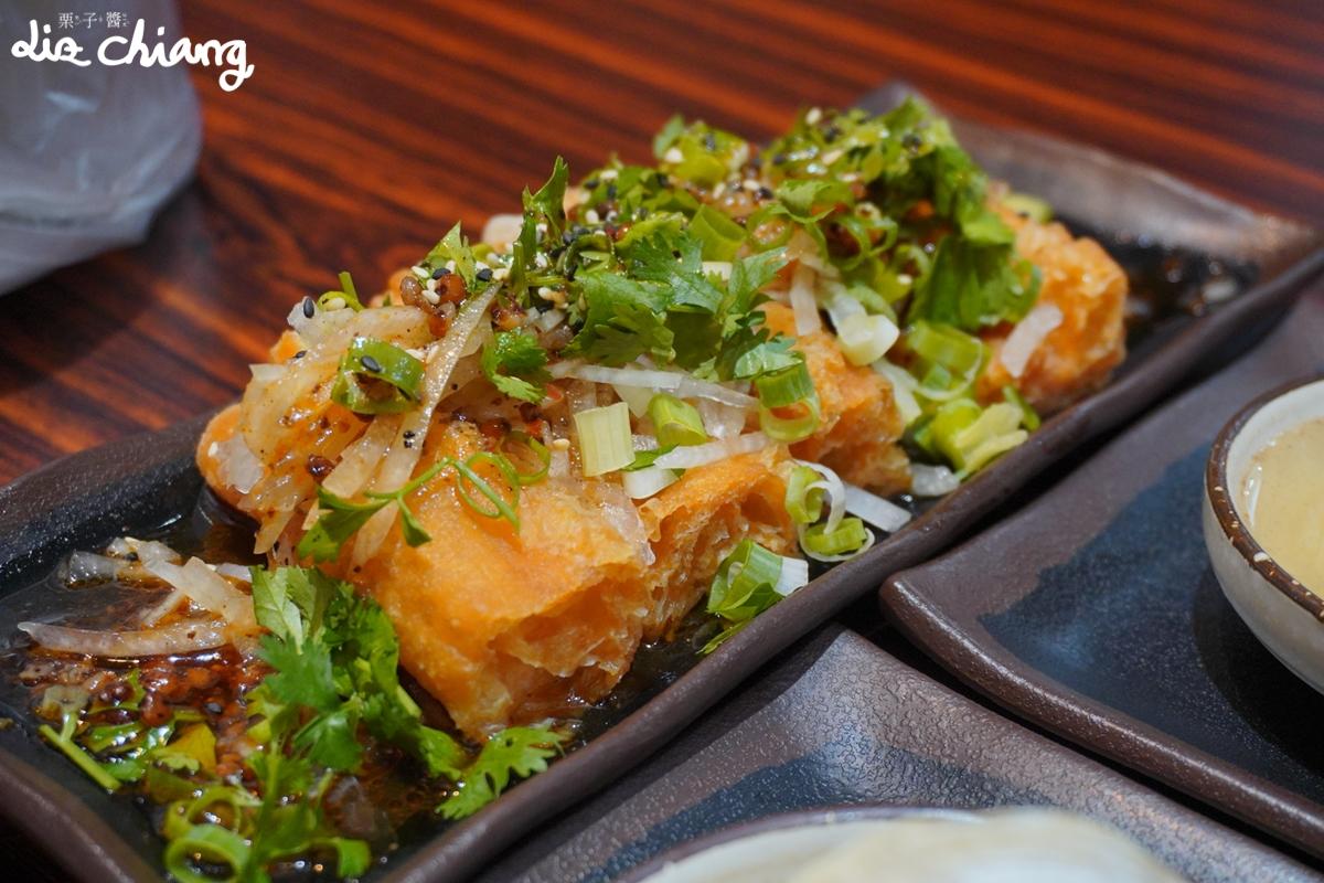 DSC06870Liz chiang 栗子醬-美食部落客-料理部落客