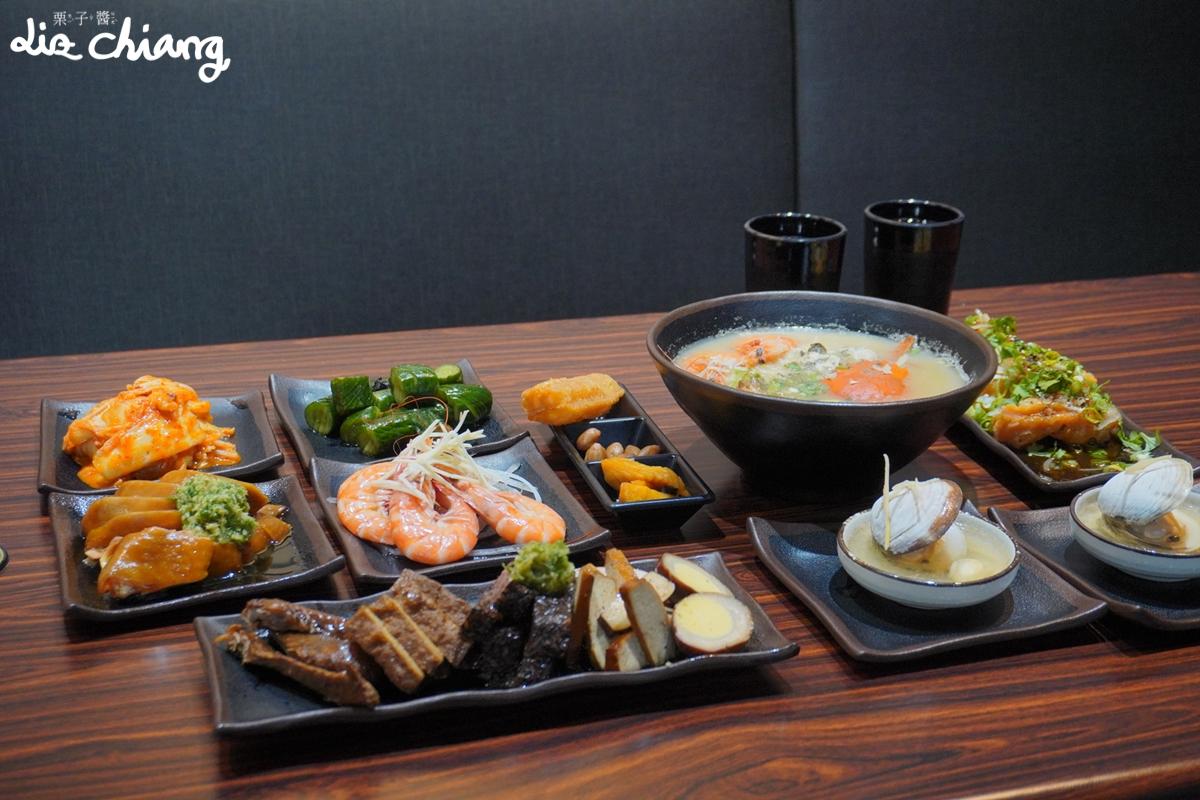 DSC06875Liz chiang 栗子醬-美食部落客-料理部落客