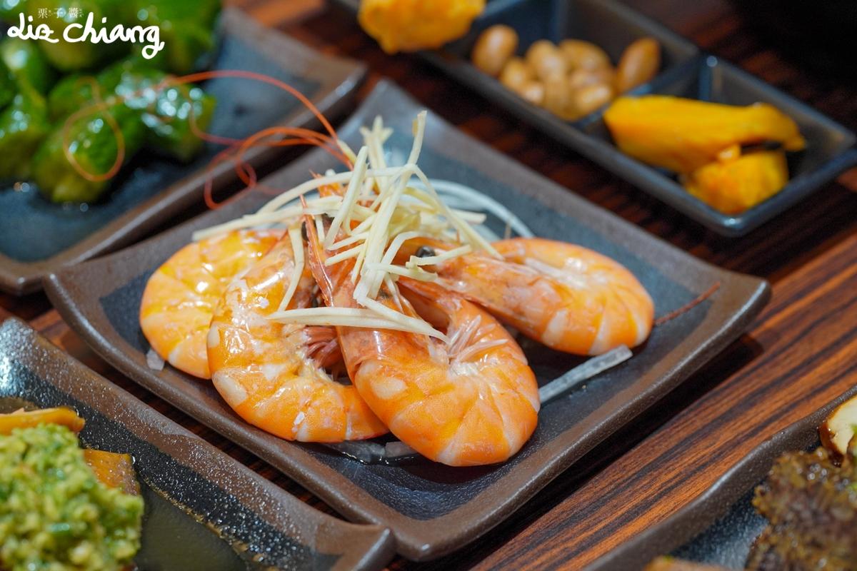 DSC06878Liz chiang 栗子醬-美食部落客-料理部落客