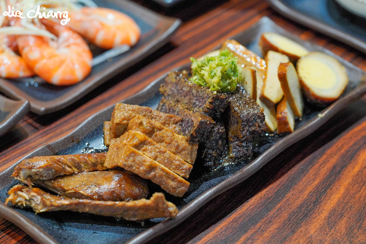 DSC06879Liz chiang 栗子醬-美食部落客-料理部落客