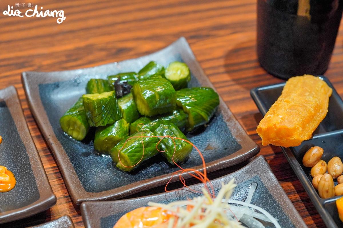 DSC06880Liz chiang 栗子醬-美食部落客-料理部落客