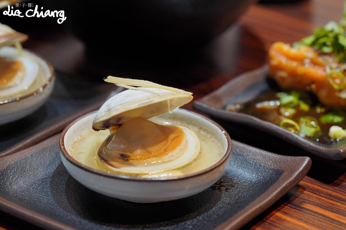 DSC06885Liz chiang 栗子醬-美食部落客-料理部落客