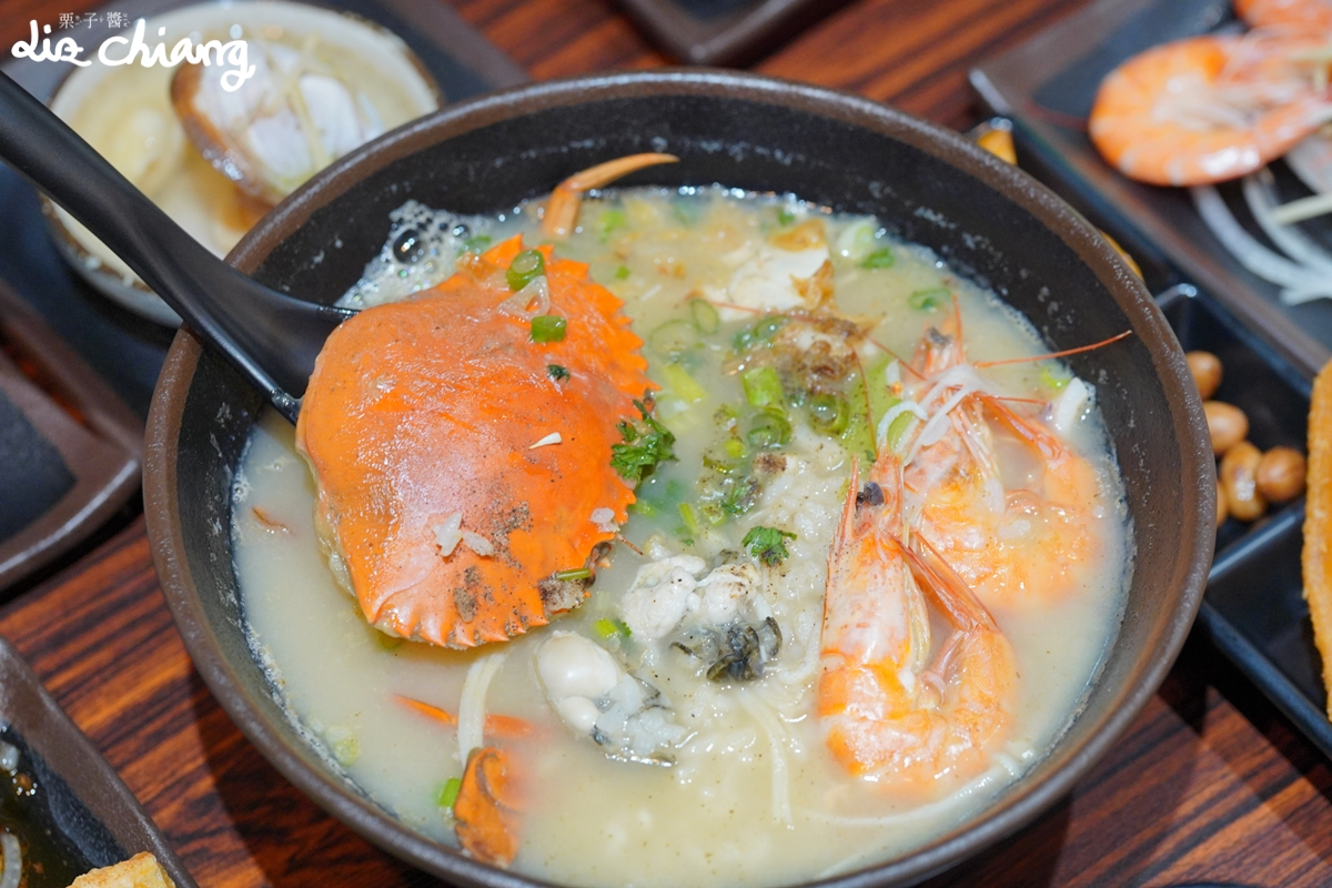 DSC06889Liz chiang 栗子醬-美食部落客-料理部落客