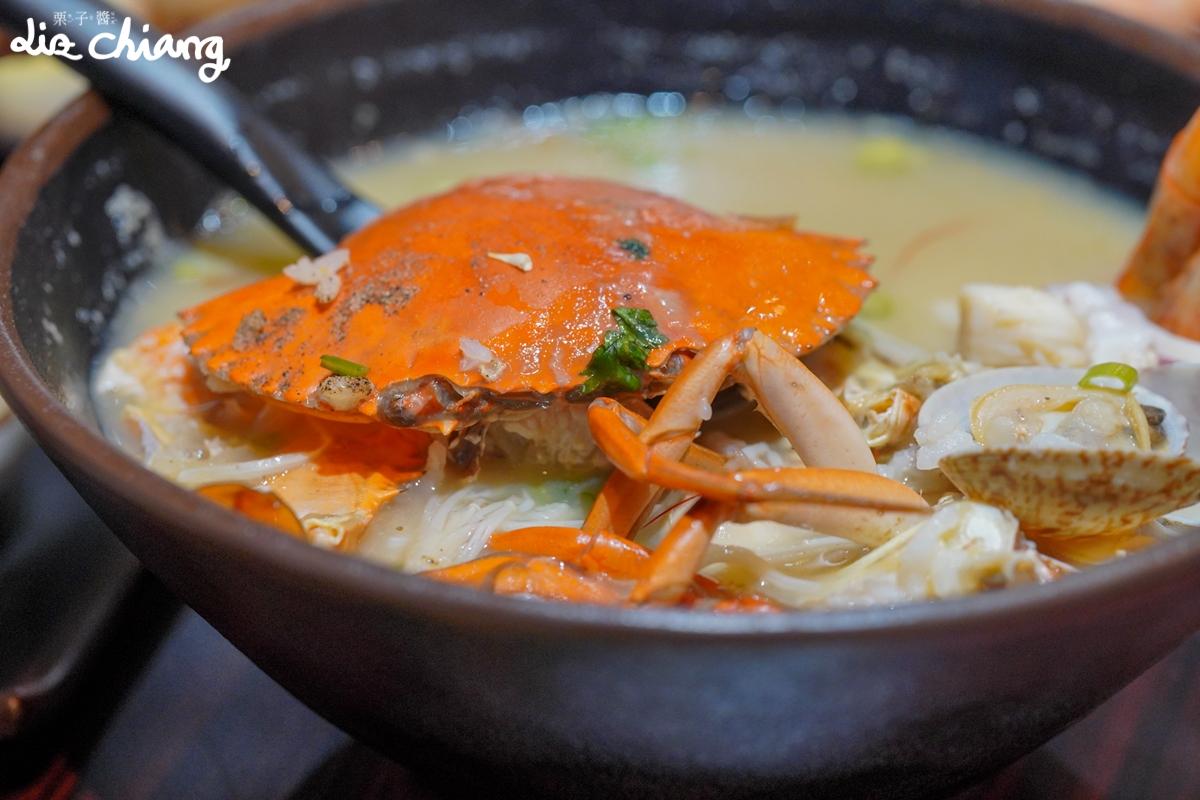 DSC06894Liz chiang 栗子醬-美食部落客-料理部落客