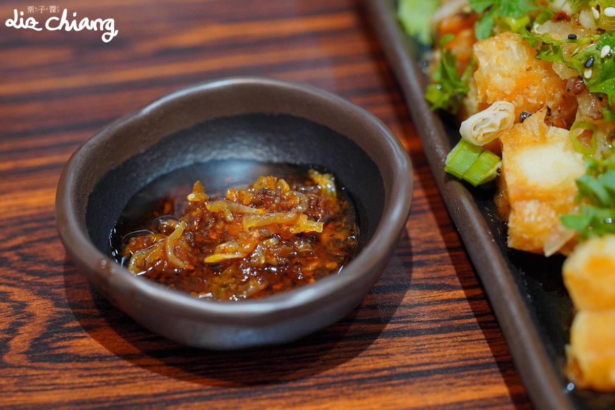 DSC06896Liz chiang 栗子醬-美食部落客-料理部落客