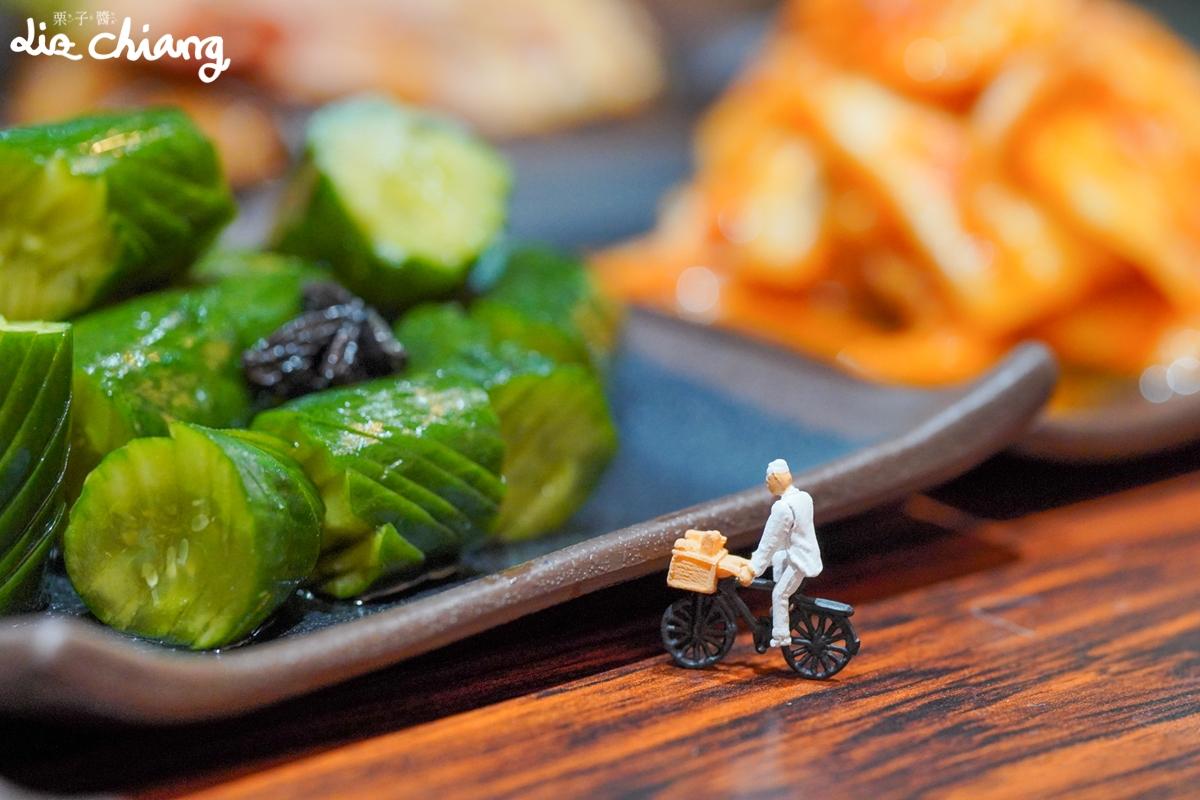 DSC06899Liz chiang 栗子醬-美食部落客-料理部落客