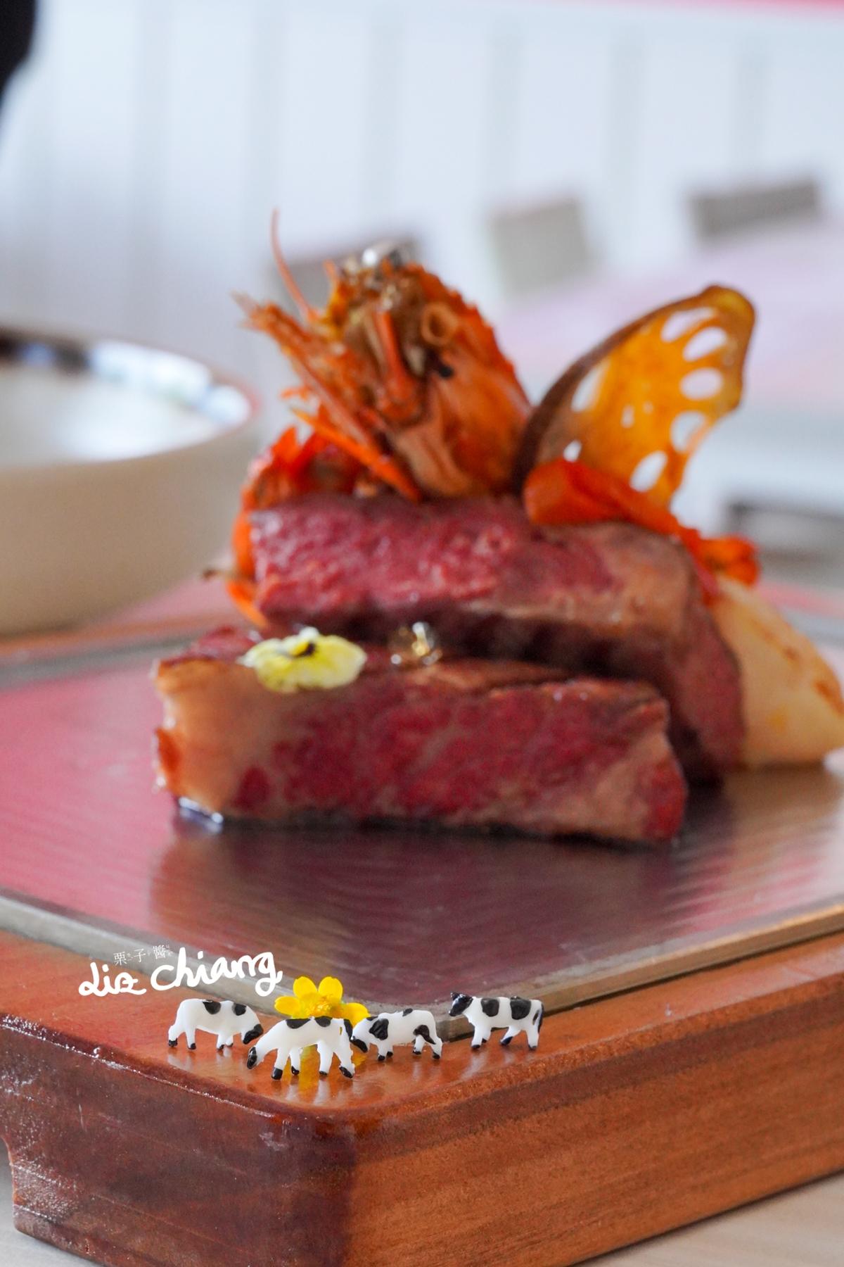 DSC06958Liz chiang 栗子醬-美食部落客-料理部落客