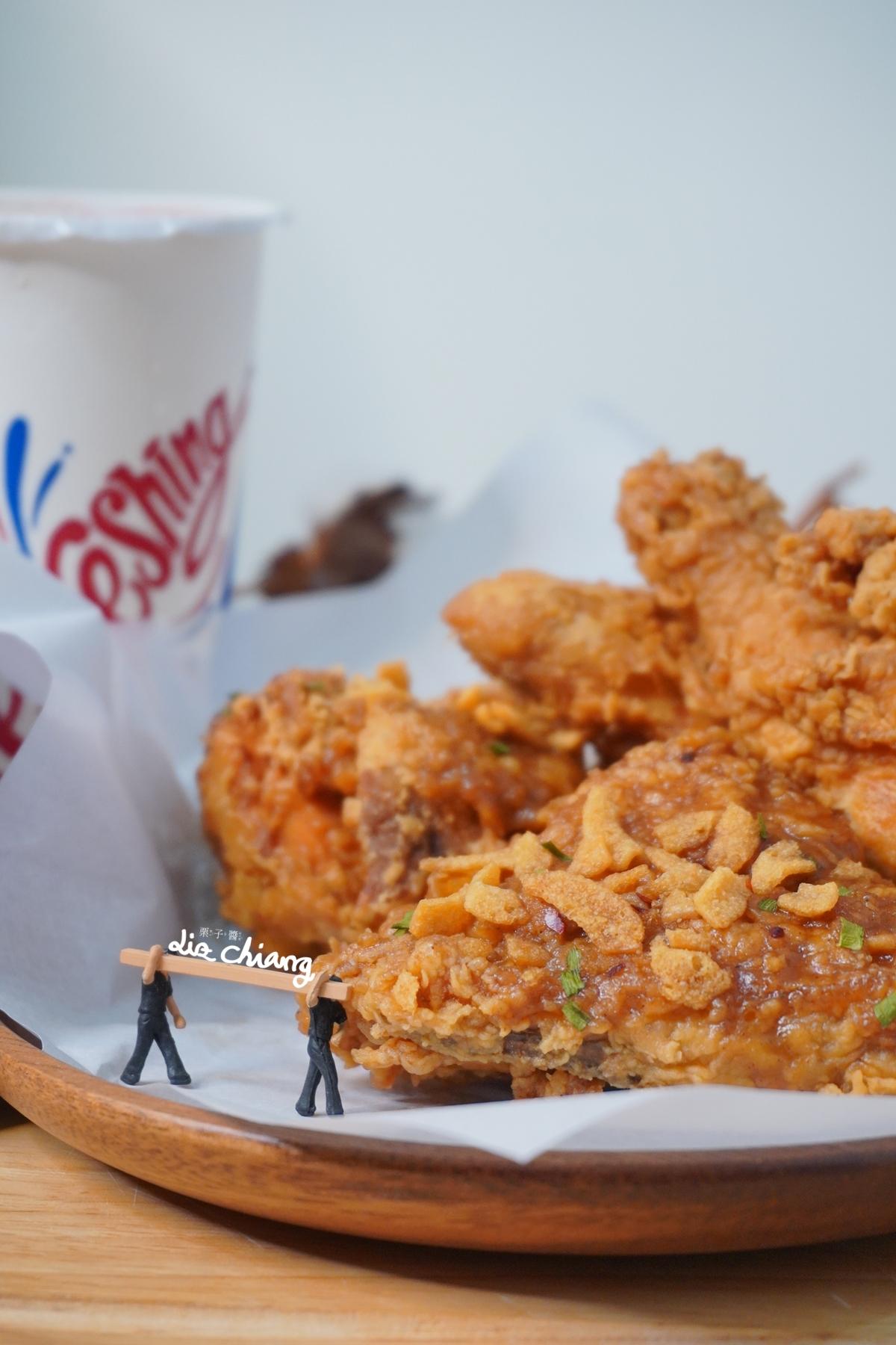 DSC07024Liz chiang 栗子醬-美食部落客-料理部落客