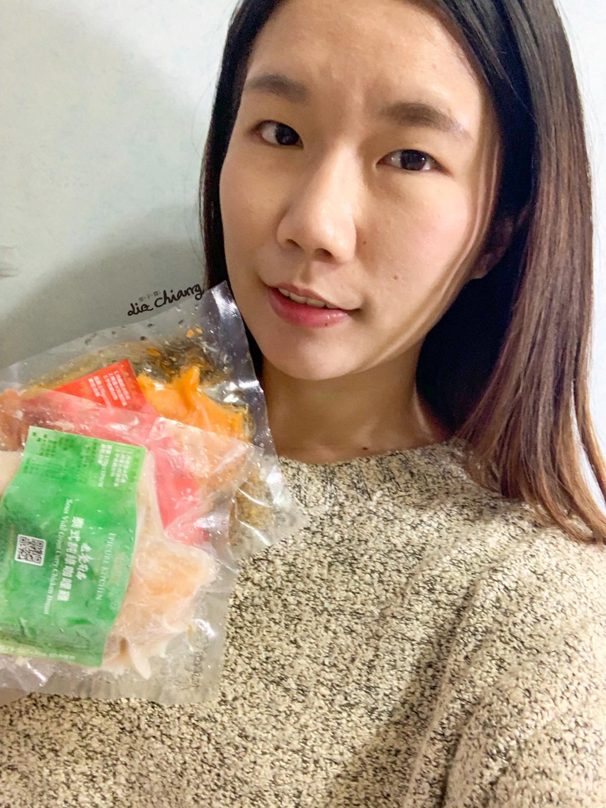 S__6234116Liz chiang 栗子醬-美食部落客-料理部落客