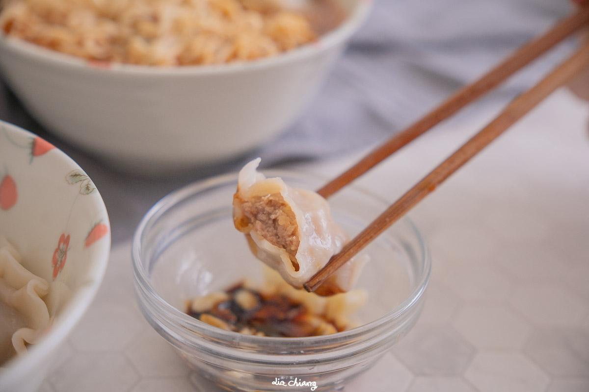 宅配美食,酸白菜不僅能做湯底,還可以包水餃、炒麵用途超廣_真果希望手作坊酸白菜
