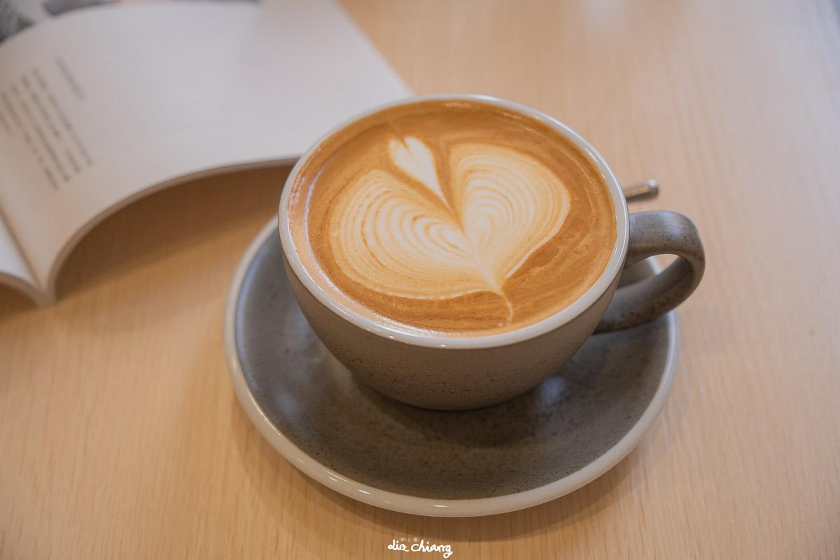 台中太平區咖啡廳-輕鬆舒適採光超棒寵物友善餐廳,土守咖啡TwoSouls Café