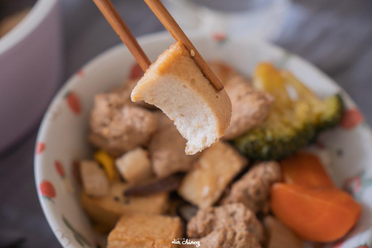 松珍生技,素食餐點,宅配素食,素食食譜,素食,素食料理,素食料理包,素食主義